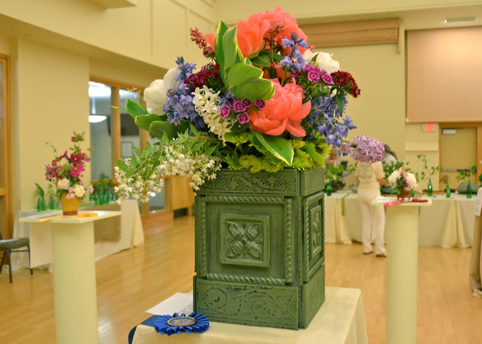 Flower Show 6