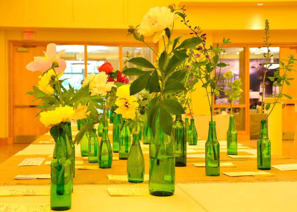 Flower Show 3
