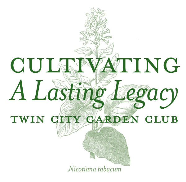 Twin City Garden Club