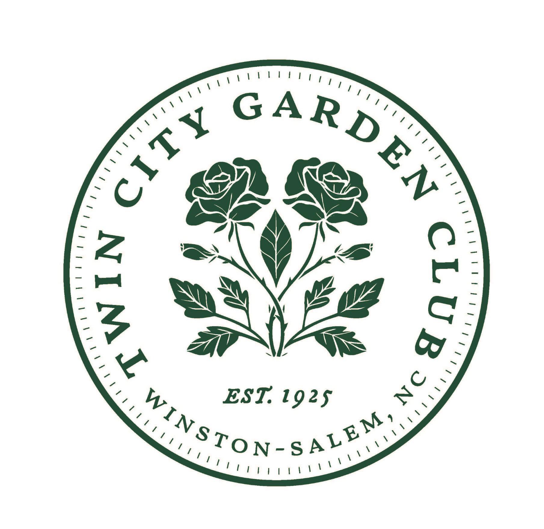 Twin City Garden Club